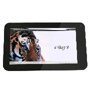/7-inch-mid-tablet-pc-android-40-17ghz-capacitive-touch-screen-4gb-nand-flash-d186z1-p-36807.html
