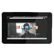 /7-inch-mid-tablet-pc-android-40-17ghz-capacitive-touch-screen-4gb-nand-flash-d186z3-p-36808.html