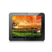 /8-dualcore-capacitive-ips-screen-android-41-16-ghz-8gb-nand-flash-tablet-pc-d191z3-p-36806.html