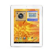/8-dualcore-capacitive-ips-screen-android-41-16-ghz-8gb-nand-flash-tablet-pc-p-36805.html