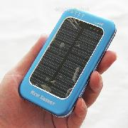 /free-shipping-3500-mah-portable-solar-powered-charger-for-pda-iphone-4-4g-4s-3g-3gs-p-36907.html
