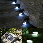 /solar-power-steel-led-light-pathway-path-step-stairs-wall-garden-yard-lamp-p-36924.html