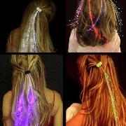 /7pc-luminous-braids-led-fiber-optic-clip-on-hair-lights-wig-extensions-christmas-p-37038.html