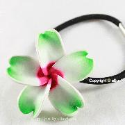 /pcs-fashion-plumeria-frangipani-headdress-flower-dfaw-p-1546.html