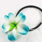 /pcs-fashion-plumeria-frangipani-headdress-flower-dfaw-p-1553.html