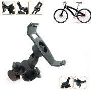 /brand-motorcycle-bike-handlebar-holder-garmin-gps-dhzjw-p-1175.html