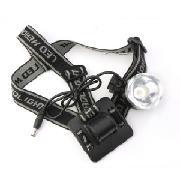 /q5-direct-charge-headlight-three-gears1x186501-set-p-1798.html