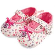 /toddler-baby-girls-flower-princess-dress-shoes-dkox-p-36728.html