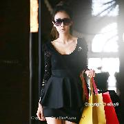 /new-women-noble-temperament-sexy-long-sleeve-black-lace-mini-party-dress-dxj3w-p-4128.html