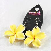 /hot-1-pair-party-frangipani-flower-dangle-earrings-daew-p-1485.html