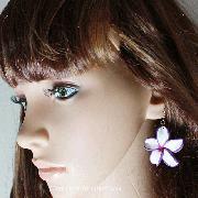 /hot-1-pair-party-frangipani-flower-dangle-earrings-daew-p-1476.html