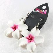 /hot-1-pair-party-frangipani-flower-dangle-earrings-daew-p-1478.html