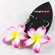 /hot-1-pair-party-frangipani-flower-dangle-earrings-daew-p-1479.html