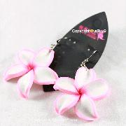 /hot-1-pair-party-frangipani-flower-dangle-earrings-daew-p-1480.html