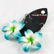 /hot-1-pair-party-frangipani-flower-dangle-earrings-daew-p-1484.html