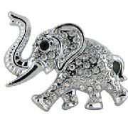 /elephant-shaped-auto-3d-decal-sticker-ds064s-p-6779.html