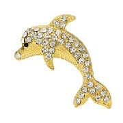 /crystal-decorated-whale-shaped-car-decal-gold-ds065y-p-6789.html