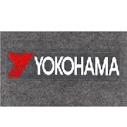 /szc5420-fashion-color-yokohama-glistening-car-sticker-decal-ds660w-p-6865.html