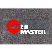 /szc5395-fashion-color-speed-master-glistening-car-sticker-decal-ds661w-p-6867.html