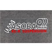 /szc5390-fashion-color-asoba-glistening-car-sticker-decal-ds731w-p-6843.html