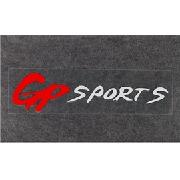 /fashion-adhesive-gpsports-reflective-car-decal-sticker-ds782w-p-7047.html