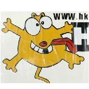 /hks-animation-adhesive-decal-vinyl-car-bonnet-sticker-p-7068.html