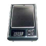/portable-digital-pocket-scale-qw002-ds095158-p-789.html
