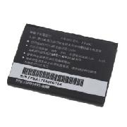 /replacement-lithium-slim-battery-for-dopod-s1-pda-phone-37v-1100mah-d089472-p-1946.html