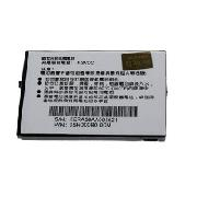/960mah-37v-rechargeable-liion-battery-for-dopod-c720-d089500-p-1948.html