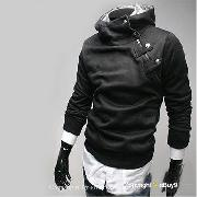 /new-brand-fashion-black-coat-mens-jacket-slim-sexy-top-designed-hoody-g3xxlw-p-4257.html