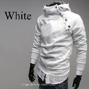 /hot-brand-fashion-white-coat-mens-jacket-slim-sexy-top-designed-hoody-g6xxlw-p-4312.html