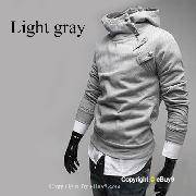 /new-fashion-light-gray-coat-mens-jacket-slim-sexy-top-designed-hoody-g7xxlw-p-4255.html