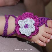 /baby-handmade-crochet-feet-barefoot-sandals-shoes-012mts-e1z-p-36734.html