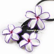 /hot-plumeria-frangipani-headdress-flowerearrings-ehaw-p-1488.html