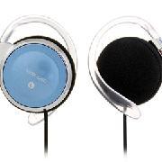 /mdrq80-35-mm-onear-headphone-p0096l-p-7802.html