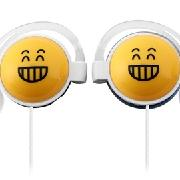 /qq-expression-grin-pattern-onear-stereo-headphone-with-ear-hooks-e0121x-p-7600.html