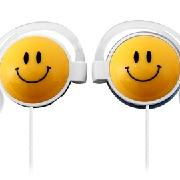 /qq-expression-smile-pattern-onear-stereo-headphone-with-ear-hooks-e0123x-p-7606.html