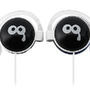 /qq-expression-unlucky-pattern-onear-stereo-headphone-with-ear-hooks-e0125x-p-7610.html