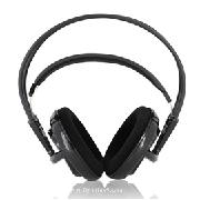 /v1-full-size-headset-for-pc-gamers-with-mic-p408b-p-7634.html