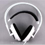 /v1-full-size-headset-for-pc-gamers-with-mic-p408w-p-7636.html