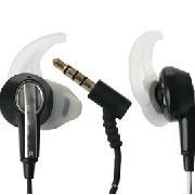 /35mm-inear-earphone-with-protective-bag-p784b-p-7688.html