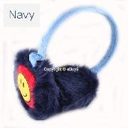 /cute-baby-navy-color-earmuffs-earwarmers-ear-muffs-earlap-warm-headband-erz1w-p-3911.html