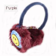/new-lovely-purple-for-boy-or-girl-winter-earmuffs-warm-ear-muffs-warmer-erz2w-p-3927.html