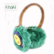 /fashion-boy-or-girl-khaki-color-velvet-soft-earwarmers-muffs-earlap-warm-erz3w-p-3920.html