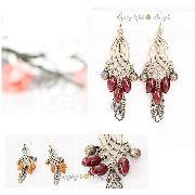 /party-jewelry-dangler-earrings-leaves-beads-drop-es4w-p-852.html