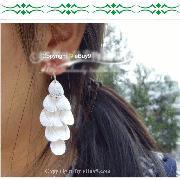 /new-fashion-silver-leaf-earring-dangle-eardrop-es9w-p-855.html