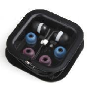 /35mm-earphone-universal-apple-ipod-mp3-black-e224962-p-7231.html