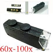 /new-brand-handheld-60100x-pocket-microscope-loupe-fdxxw-p-1790.html