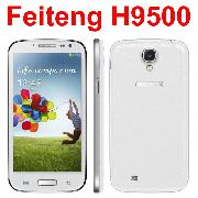 /feiteng-h9500-s4-smart-phone-android-42-mtk6589-quad-core-50-inch-hd-ips-screen-50mp-front-camera-white-p-36785.html