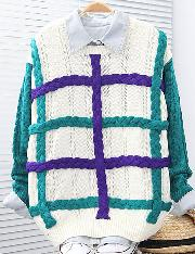 /retro-was-thin-loose-lattice-twist-braids-spell-color-sweaters-p-37073.html